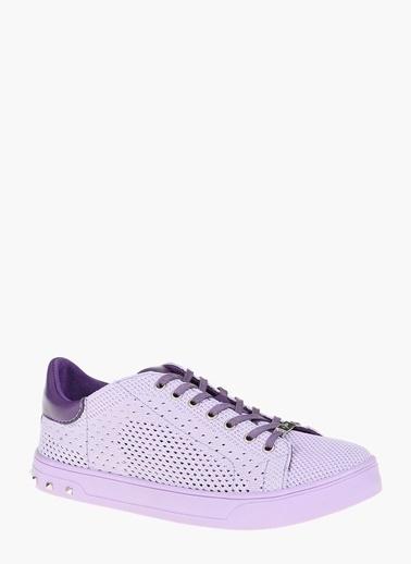 Divarese Sneakers Lila
